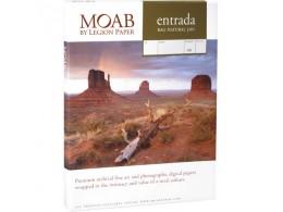 Moab_R08_ERN300243625_Entrada_Rag_Natural_300_5031