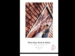 PhotoRagBook