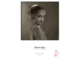 Hahnemühle Photo Rag 188gsm A3+ 25pk