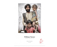 William Turner 310 gsm