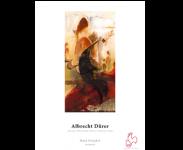 Albrecht Dürer 210 gsm