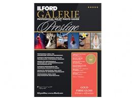Ilford GP Gold Fibre Gloss rull 61cm x 12m
