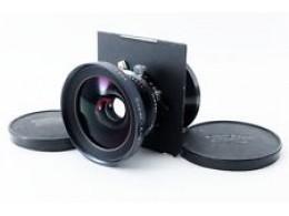 90mm_f_5_6_Super_Angulon_XL