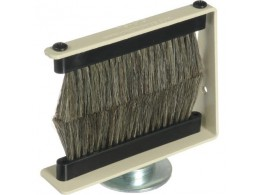 anti static film cleaner for 120