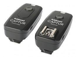 Hähnel Remote Capture Remote Nikon