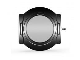 NiSi-Filter-Holder-V5-1