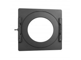 NiSi-150mm-Filter-Holder-For-105mm-lenses
