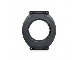 NiSi-150mm-Square-Holder-for-Schneider-and-Phase-O