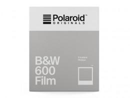 600bw (1)