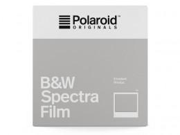 spectrabw