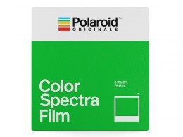 spectracol