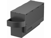 c13t366100_maintenance_box.png