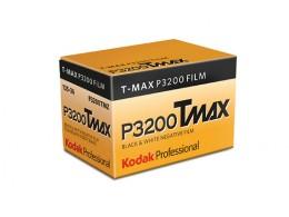T-MAX_P3200_135_front_645x370 (1)