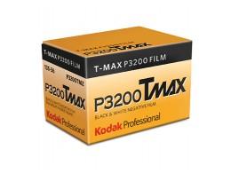 Kodak T-Max P3200 135-36 (*)
