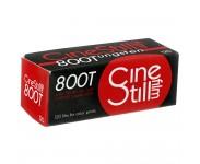 CineStill800T120