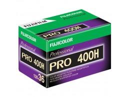 Pro400H