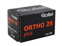 orthoplus135