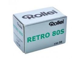 retro80