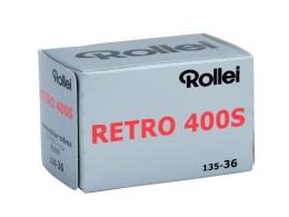 retro400_135