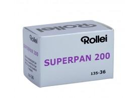 superpan200_135