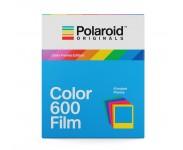 Polaroid Originals / Impossible