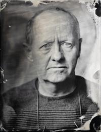 Thor Nielsen