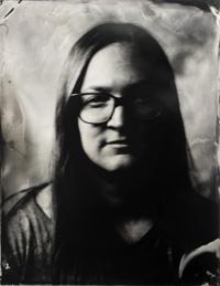 Nora Nystuen