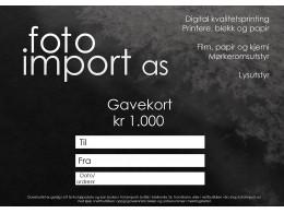 gavekort1000