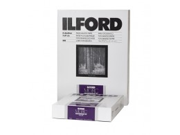 Ilford MG RC Deluxe Pearl 40x50/10 (*)