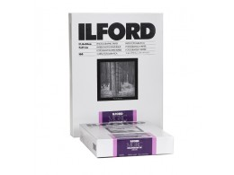 Ilford MG RC Deluxe Glossy 10x15/100 (*)