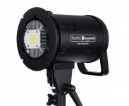 Studio Fastlyslamper