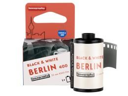 berlin135