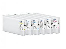 Epson Surelab D800 Magenta blekk 200ml