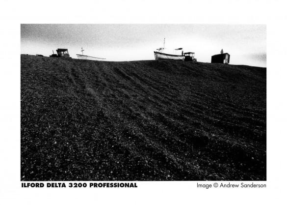 delta3200eks