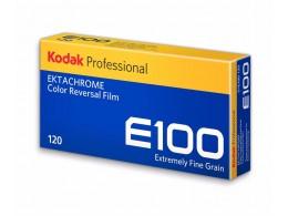 ektachrome120