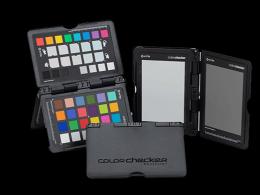 colorchecker-passport-photo-2_01