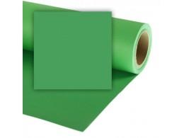 Colorama Bakgrunn 2,72m x 11m Chromagreen (*)