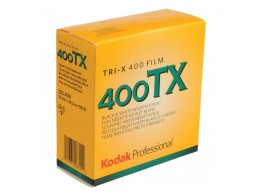 trix30m