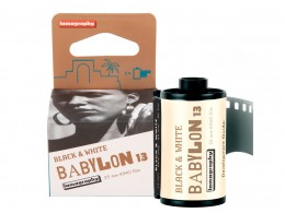 babylonBox
