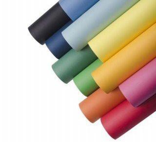 coloramaruller3