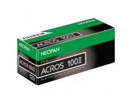 acros120