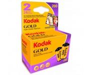 KodakGold200_135-24x2
