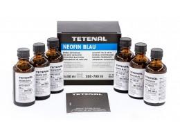 TETENAL-100127-Neofin-Blau