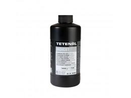101045-tetenal-indicet-front