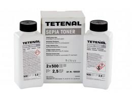TETENAL-102025-Sepia-Toner