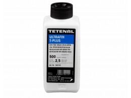 xTETENAL-102112-Ultrafin-T-Plus-0,P2C5-l.jpg.pagespeed.ic.ISi1Ne2xN-