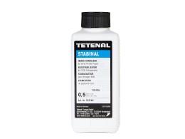 102140-tetenal-stabinal-front
