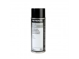 105198-tetenal-film-cleaner-spray-front