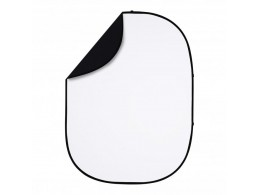 interfit-pop-up-reversible-muslin-studio-background-white-black-p173-1308_medium