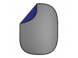 interfit-pop-up-reversible-muslin-studio-background-grey-blue-p174-1316_image